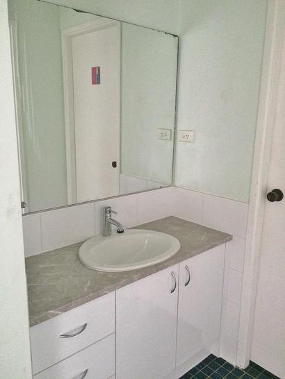 2a3baa06e2c399e3e8b3722a 12705 bathroom1 1535829213 primary