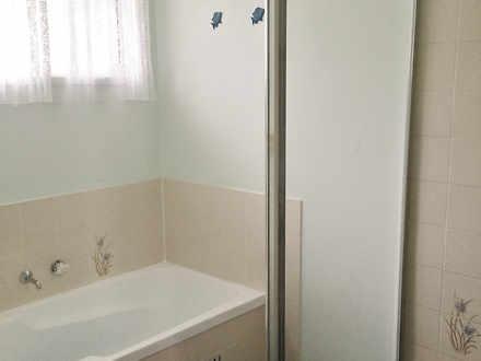 Dae656111733c4d93cb59f07 12795 bathroom2 1535829216 thumbnail