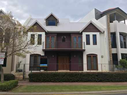 House - 14 Mere View Way, S...