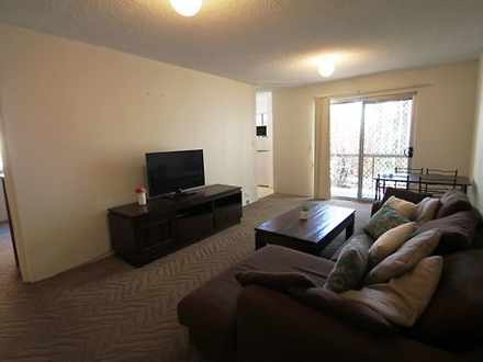 Unit - 2/69 Northcote Stree...