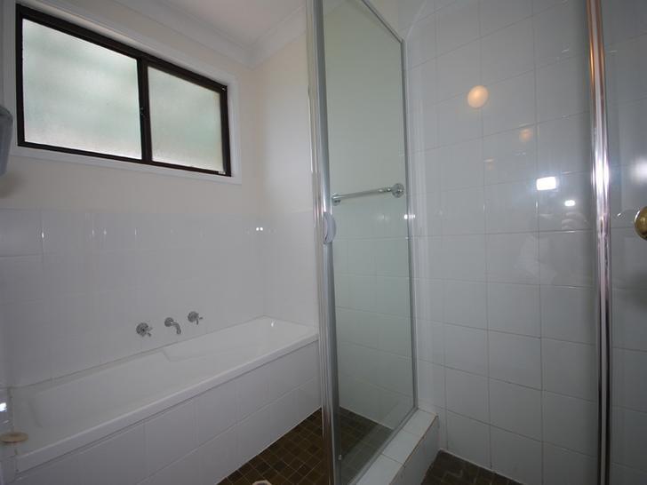 6353f06e7d26d1f65f5aa71e 41langford 41 langford bath 1585519444 primary