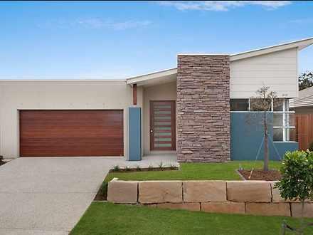 31 Bunderoo Circuit, Pimpama 4209, QLD House Photo