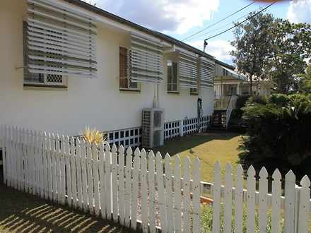 House - 16 Spoonbill Street...