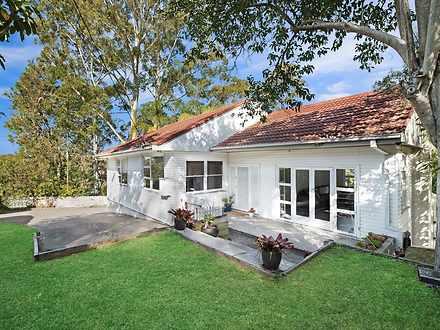 345 Park Avenue, Kotara 2289, NSW House Photo