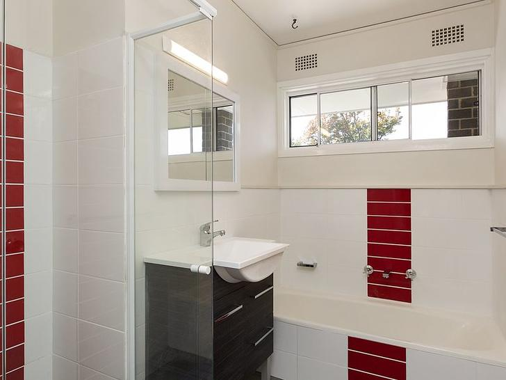 21 The Esplanade, Frenchs Forest 2086, NSW House Photo