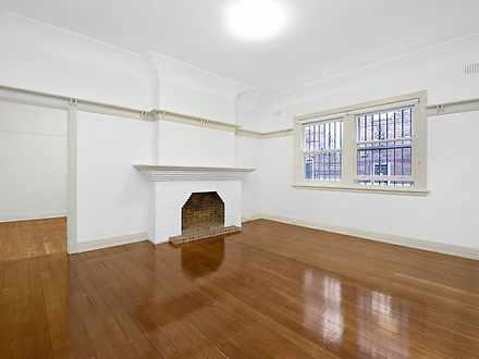 2/99 O'sullivan Road, Rose Bay 2029, NSW Apartment Photo