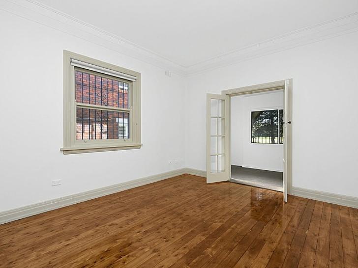 2/99 O'sullivan Road, Bellevue Hill 2023, NSW Apartment Photo