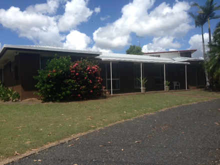 House - Gatton 4343, QLD