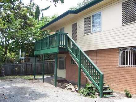 167 Jacaranda Avenue, Kingston 4114, QLD House Photo