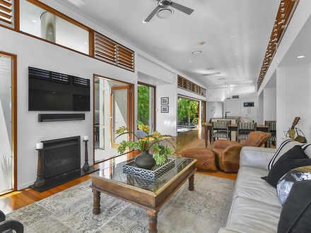 House - 144 Sydney Street, ...