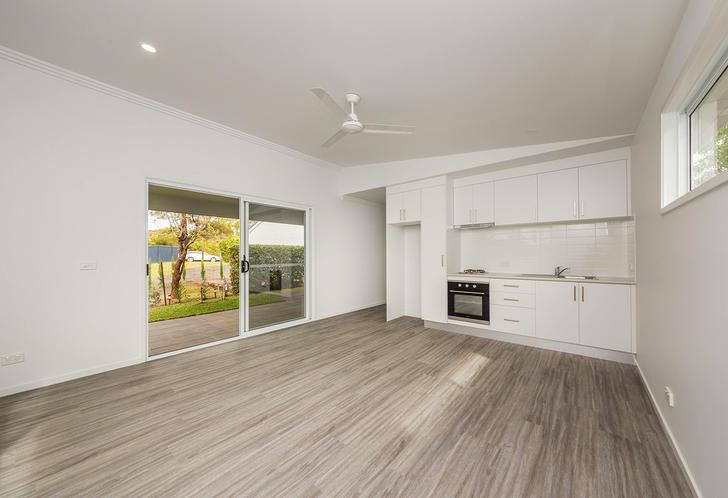 A/2 Graham Place, Alstonville 2477, NSW Unit Photo
