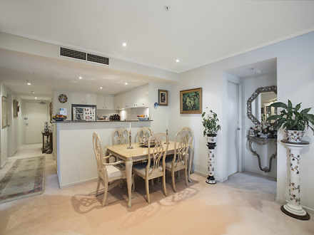 2703B/393 Pitt Street, Sydney 2000, NSW Apartment Photo