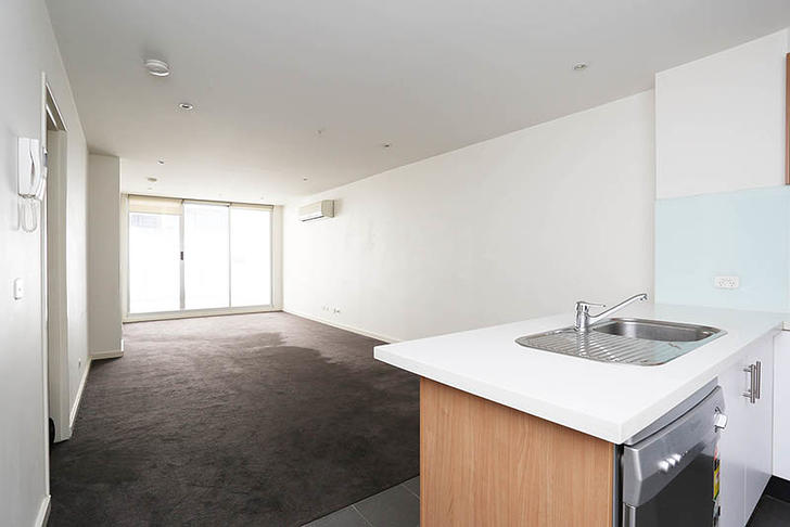 313/250 Barkly Street, Footscray 3011, VIC Apartment Photo