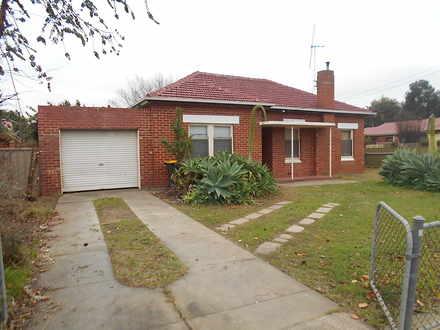 House - 10 Tilden Street, P...