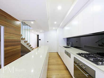 13 Victoria Street, Beaconsfield 2015, NSW Terrace Photo