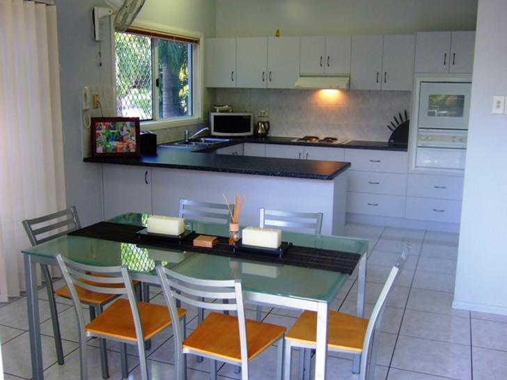 51c94a930d05bf959016d4d8 16845 3diningkitchen 1536103778 primary