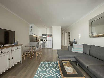 Apartment - 322/508 Riley S...