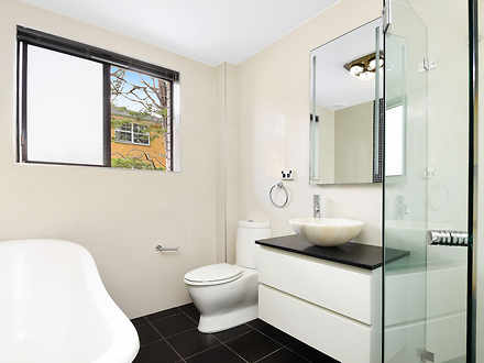 Web 1 231 pacific highway  lindfield 2 1536108602 thumbnail