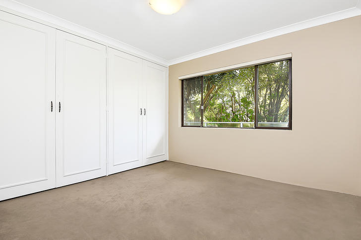 1/231 Pacific Highway, Lindfield 2070, NSW Apartment Photo