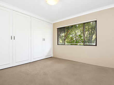 Web 1 231 pacific highway  lindfield 1 1536108604 thumbnail