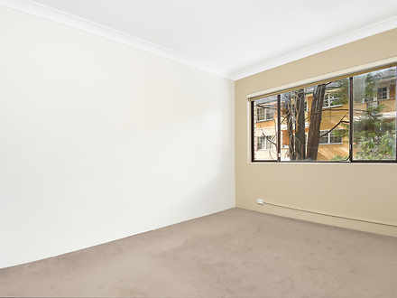 Web 1 231 pacific highway  lindfield 3 1536108613 thumbnail