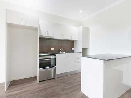 Apartment - 233 / 129 Flynn...