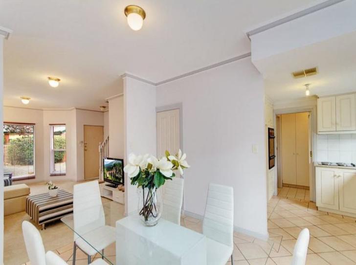 4/75 Beulah Road, Norwood 5067, SA House Photo