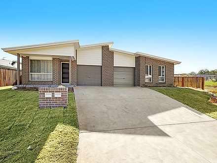 2/7 Ferrous Close, Port Macquarie 2444, NSW Villa Photo