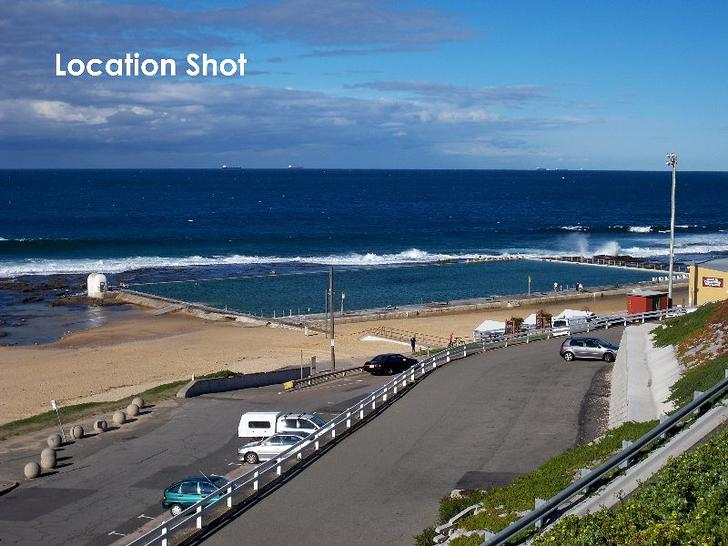2/31 Pell Street, Merewether 2291, NSW Unit Photo