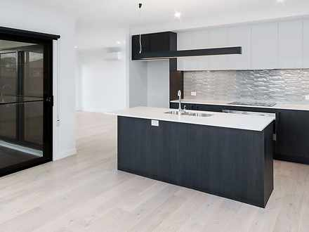 2 Pinnibar Street, Bridgeman Downs 4035, QLD House Photo
