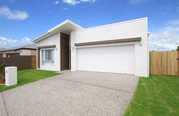 7 Banyandah Close, Birtinya 4575, QLD House Photo