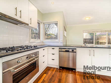 2/7 Mitchell Road, Mont Albert North 3129, VIC Townhouse Photo