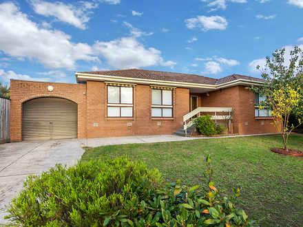 House - 40 Tasman Drive, Bu...