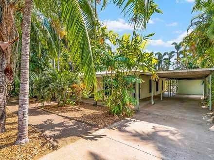 House - 124 Tiwi Gardens, T...