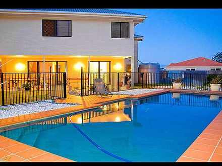 House - 42 Dalewood Place, ...