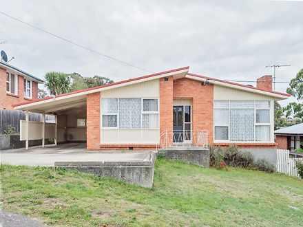 36 Lavender Grove, Summerhill 7250, TAS House Photo
