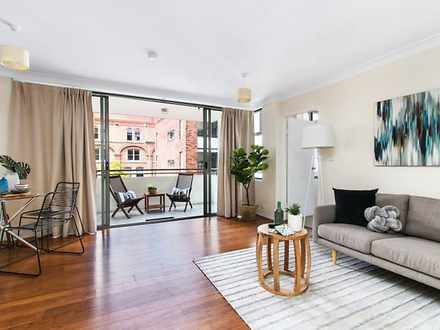 508/233 Pyrmont Street, Pyrmont 2009, NSW Unit Photo