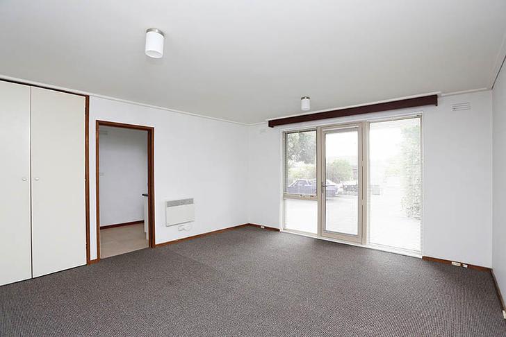 3/10 South Audley Street, Brunswick 3056, VIC Apartment Photo
