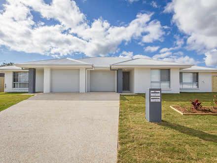 2/85 Atlantic Drive, Brassall 4305, QLD House Photo