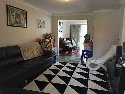 4/26 De Witt Street, Bankstown 2200, NSW Townhouse Photo