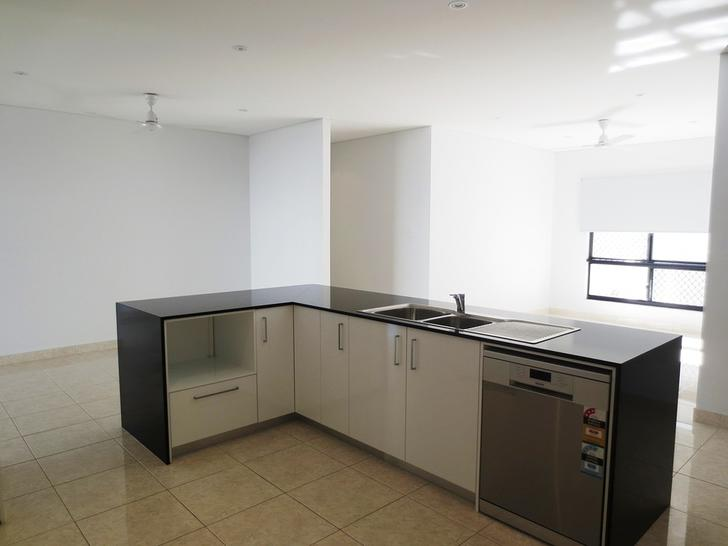 42 Deane Crescent, Rosebery 0832, NT House Photo
