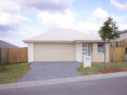 House - 51 Reedy Crescent, ...