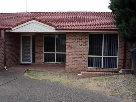 9A Corundum Place, Eagle Vale 2558, NSW House Photo