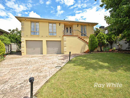House - 48 Brentwood Drive,...