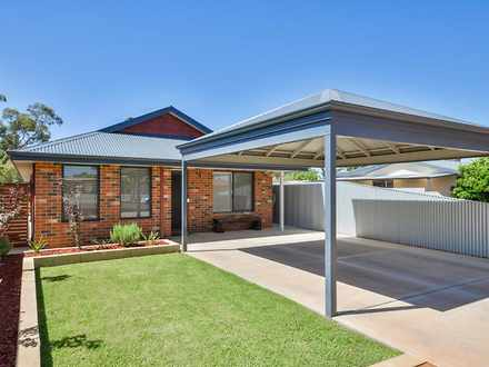 House - 33A Harvey Street, ...