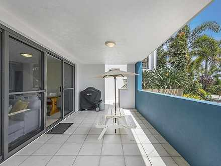 Apartment - 2 / 4 Grand Par...