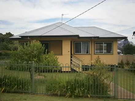 19 Peel Street, South Toowoomba 4350, QLD House Photo