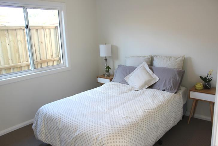 6159acd30b052c0a863d2561 1996 bedroom1 1588299268 primary