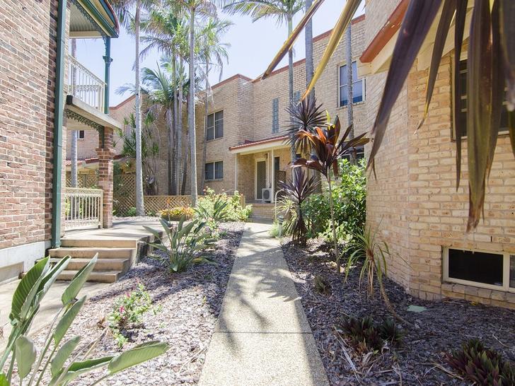3/8 Paragon Avenue, South West Rocks 2431, NSW Unit Photo