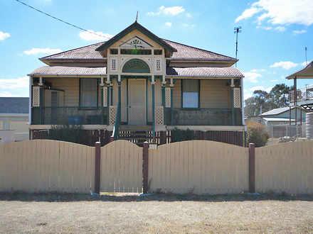 House - 49 Fitzroy Street, ...